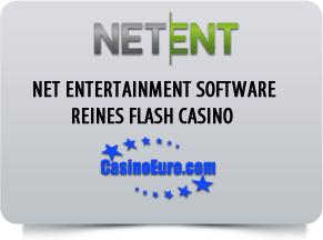 live online casino online spiele kostenlos anmelden