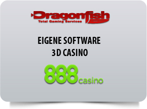Eigene online casino internet casinos and