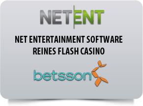 online casino test jetzt speielen