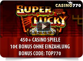 online casino welcome bonus spiele testen kostenlos