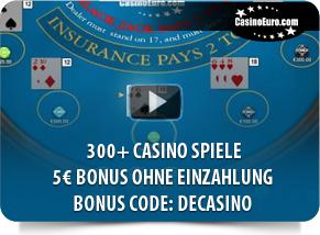 online casino welcome bonus spiele kostenlos testen
