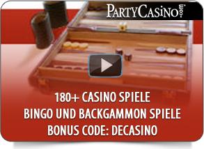 online casino test spiele kostenlos anmelden